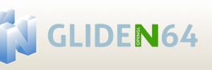 Emulation64 fr > download > GLideN64 Public Release 4 0 (Gonetz